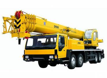 What is Hydraulics?